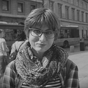 Julianna-Chrzanowska.jpg